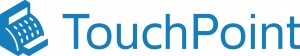 Touch Point Software