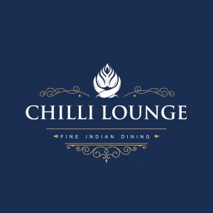 Restaurant ePOS Chilli Lounge Cavan