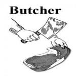 Butchers ePOS