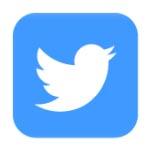 Astec POS Twitter