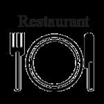Restaurant ePOS