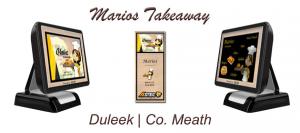 Installation--Marios-Takeaway-Duleek-Co-Meath