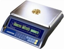 Jadever JCE Counting Scales