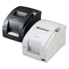 Bixolon 275 C Kitchen Printer
