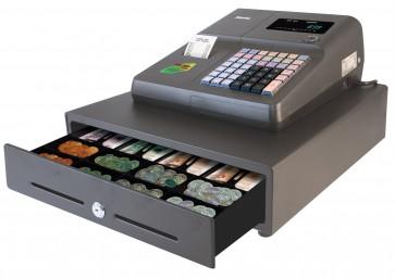 Sam4s ER 260 Cash Register