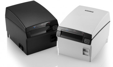 Bixolon 310 - Usb / Ethernet Receipt Printer