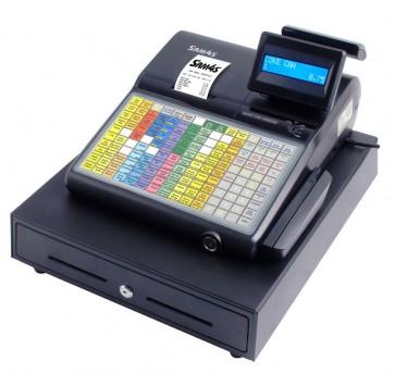 Sam4s ER920F Cash Register