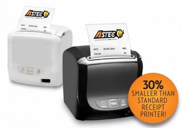 Sam4s GIANT100 Thermal Receipt Printer