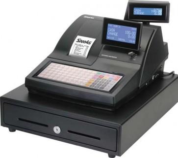 Sam4s NR510F Cash Register