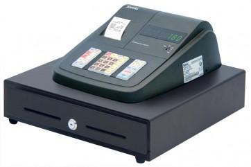 Sam4s ER 180 Cash Register