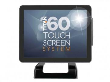 Sam4s Titan 160 Touch Screen