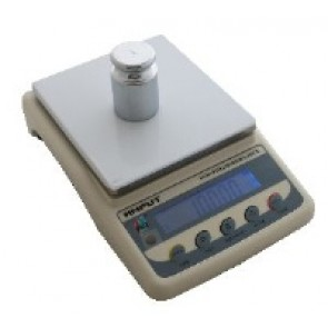 Amput 10kg Industrial Weighing Scales