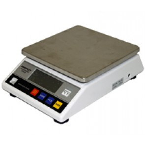Amput 7.5 Kg Industrial Weighing Scales