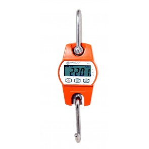 Crane Hanging Weighing Scale OCS-L