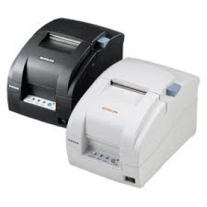 Bixolon 275 C Kitchen Printer