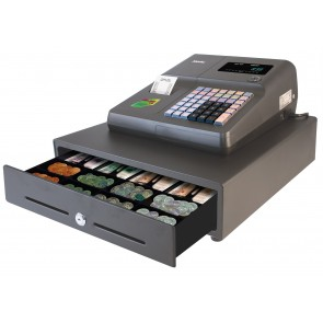 Sam4s ER 260 Cash Register
