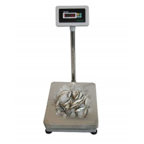 Jadever JWI  501 Industrial Weighing Scales 150 Kg