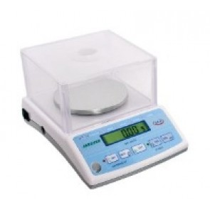 Jadever Sky Industrial Weighing Scales
