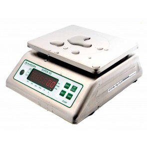 Marsden-AGT-S Industrial Weighing Scales