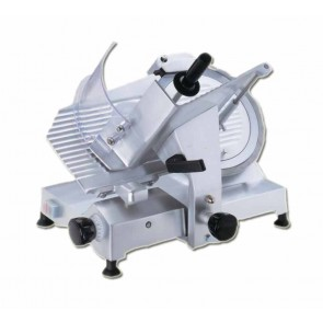 Noaw 300GQ Meat Slicer