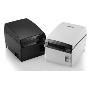 Bixolon 310 - Usb / Serial Receipt Printer
