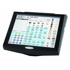 Quoriom 15 inch  Touch Screen