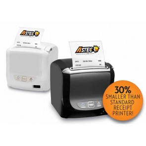 Sam4s GIANT100 Thermal Receipt Printer