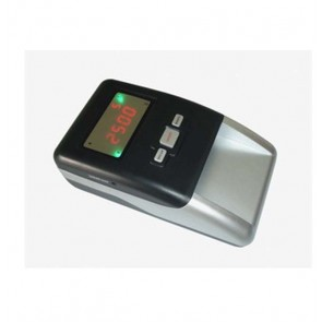 SB400 Counterfeit Note Detector