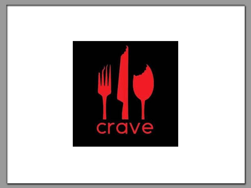 Crave Restaurant Navan