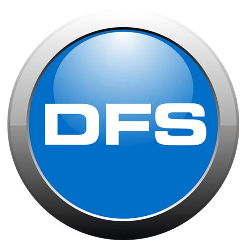 DFS Scales Software
