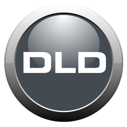 DLD Scales Software