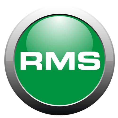 Dibal RMS Scales Software