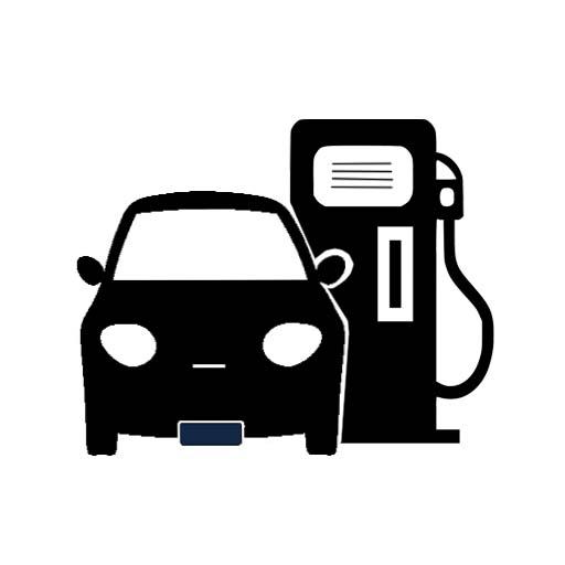 Forecourt Petrol Station ePOS