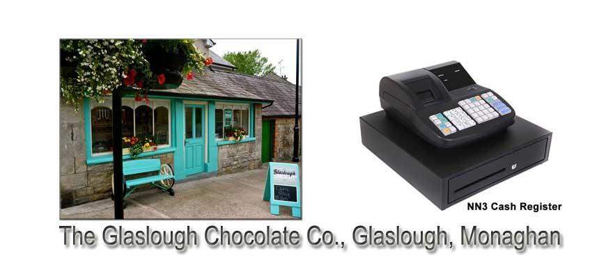 The Glaslough Chocolate Co., Glaslough, Monaghan