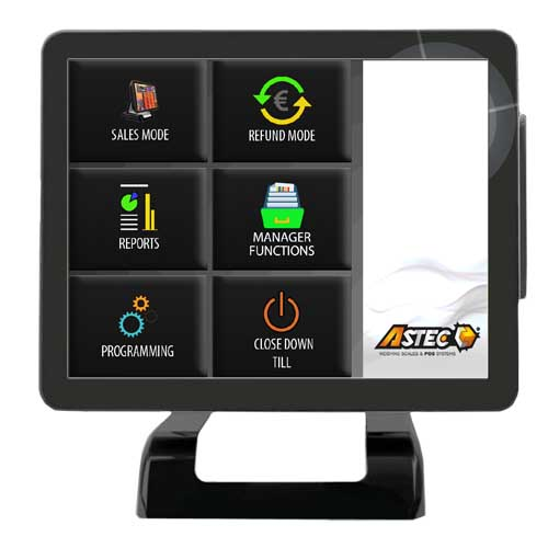 ePOS for Bars