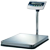 Retail and Industrial Weighing Scales and Labelling Scales