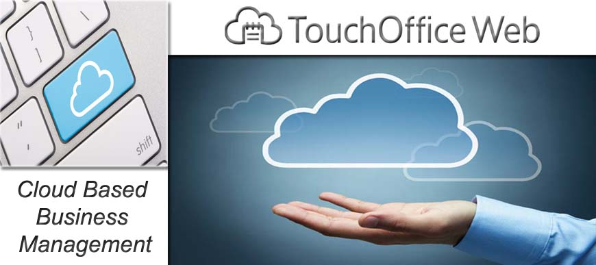 Touch Office Web